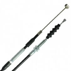 New Apico clutch cable RM 80/85 89-16 Motocross